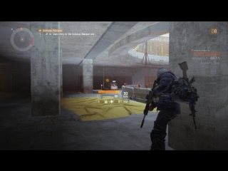 TheDivision 2016-02-20 21-32-46-99