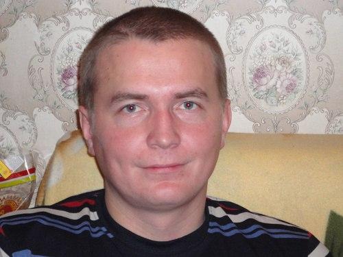 Evgeniy, 34, Shumerlya
