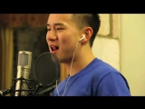 Nelly – Just a dream (cover) Joseph Vincent and Jason Chen) - Музыка - Mover