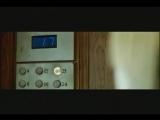 КОРНИ 25-й этаж клип