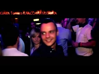 Танцевальная Музыка - Русская Клубная музыка - Популярные песни - микс 2016