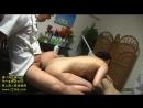"UMD-486 User Chose ""most Leaves For Nuruteka Oil Massage"" Recommend 6 Election! ! !Part2"