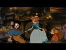 """Мультфильм """"Американская история  An American Tail."""" (1986)(США)"""