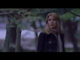 Трудности перевода (Lost in translation) • 2003 • София Коппола