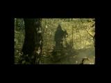 Колдовская любовь - Трейлер на КиноПоиск - Фрагмент (сезон 1, эпизод 62)