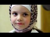 Почему мусульманки должны носить платок