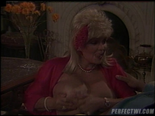 Big breast orgy 1972 russ meyer candy sasmples and other - 1 7