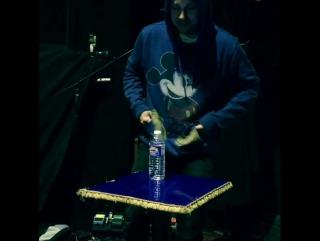 Frank Iero - Magic Trick