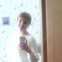 Екатерина Лисняк