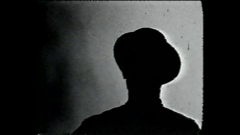Скрябін - Коридор хористів (декабрь 1990), Train (первая версия)