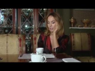 Фильм о Жанне Фриске 21.06.2015 ( Памяти Жанны Фриске)