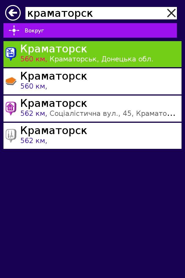 DCTMtgc_gHk.jpg