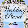 Организатор Свадеб за Границей Wedding Planet