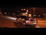Chrysler300c_АВТОПРОКАТ 636