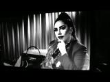 Lady gaga Interview/........................!!!!