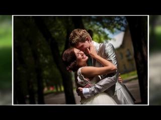 Как нужно фотографировать свадьбы. Уроки по фотографии. Фотограф Дмитрий Матющенко (1)