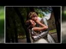 Как нужно фотографировать свадьбы. Уроки по фотографии. Фотограф Дмитрий Матющенко 1