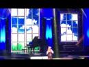 Анастасія Багінська - концерт пам'яті Миколи Мозгового