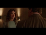 Дорога в Голливуд (2015) смотреть онлайн