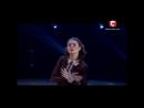 Надя Апполонова | Танцуют все - 7 (2014) | Женщины серебряного века