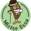 Mister Bean. Кофе с собой.