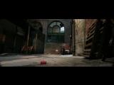 Человек-муравей и Халк в новой рекламе Coca-Cola [720p]