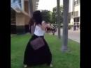 Ламбада и Макарена или новый танец  лета.