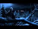 Трейлер Мстители   Хранители снов, Как приручить дракона