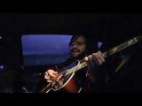Yuri Lytkin - Green Green Rocky Road (by Dave Van Ronk)