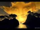 Viktor Lebedev - Lanfren Lanfra Spirit And Destiny Classic Trance Remix