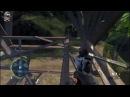 Far Cry 3. Прохождение. Серия 14. Абонент Хойт недоступен
