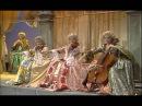 Rondo Veneziano Musica Fantasia 1990