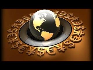 ВпервыеИмена реальных хозяев мировых денег.Секретные материалы