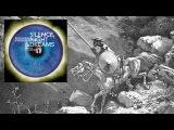 Zbigniew Preisner - Silence, Night and Dreams
