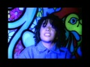 Technotronic - Move It To The Rhythm 1994 HD
