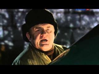 Сериал. Диван для одинокого мужчины 2 серия из 4 (2012). XviD SATRip. AVI.