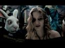 Stayne Alice / Hero