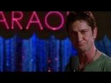 Karaoke - Butler Gegard (P.S. I Love You)