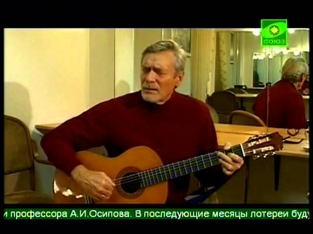 О Творчестве Иеромонаха Романа Матюшина