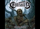 Entrails - Raging Death [Full Album HD]