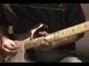 Pink Floyd Sorrow 2nd solo