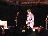 Tab Benoit - Hot Licks Festival 2011 - Complete show!