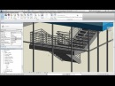 Revit Interoperability Part 06 Optimizing Railings