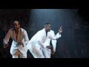 Уличные танцы (2010) Финальный танец