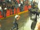 HUAMANTLADA 2012 CORNADA DE GRAVEDAD IMPACTANTE