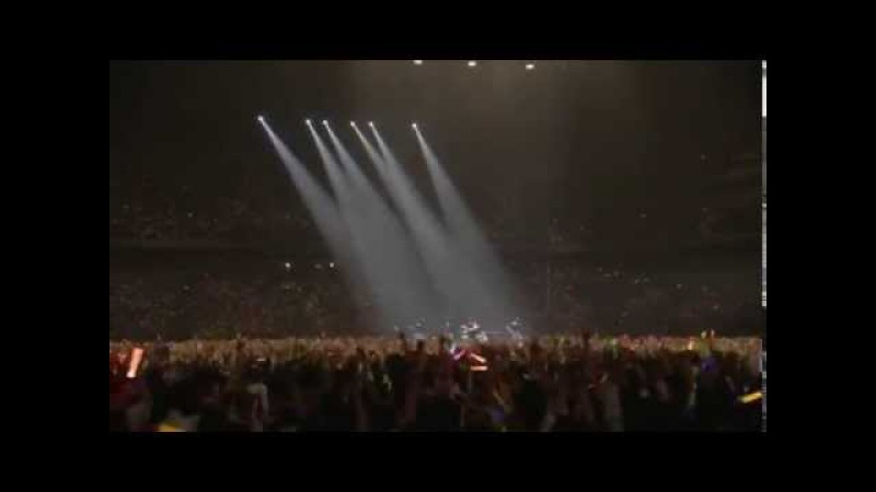 K-ON! Live Concert [Come With Me] : Gohan wa Okazu with short drama
