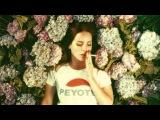 Money Power Glory - Lana Del Rey (Lyrics)