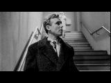 «Девять дней одного года» (1961): ТВ-ролик / http://www.kinopoisk.ru/film/46802/