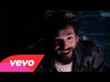 Kenny Loggins - I'm Free (Heaven Helps the Man )
