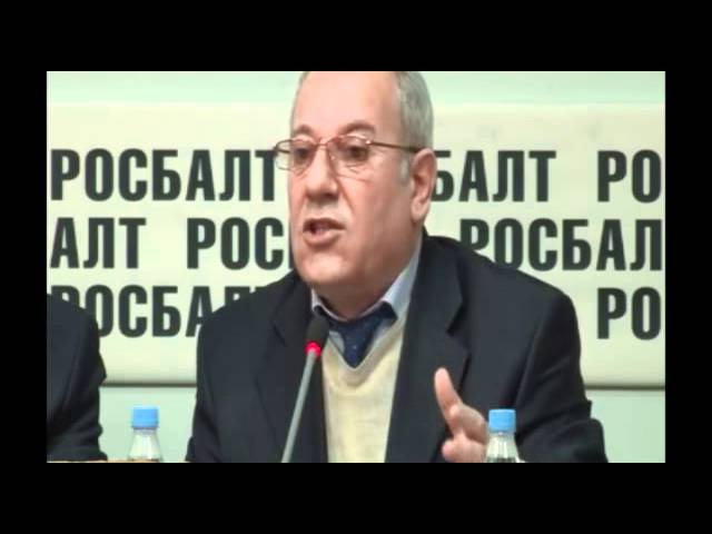 Лезгины и Талыши vs Азербайджан